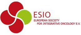 ESIO European Society for Integrative Oncology